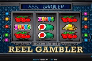 bovada mobile casino Slot