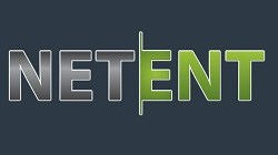 NetEnt Cluster Pays