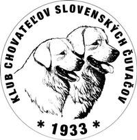 logo-cuvac-200px