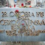 Politolog Oskar Krejčí: Geopolitika České i Slovenské státnosti