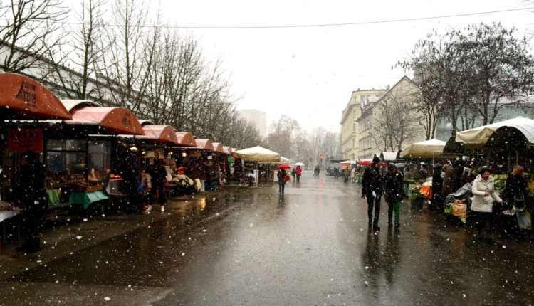rain-day-ljubljana