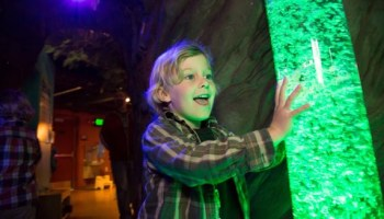 Best places to take kids in SLO County - San Luis Obispo County ...