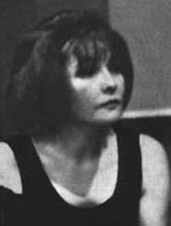 Биография, Ахмадулина Белла (Изабелла) Ахматовна. (+ фото ...
