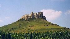 Spisský hrad