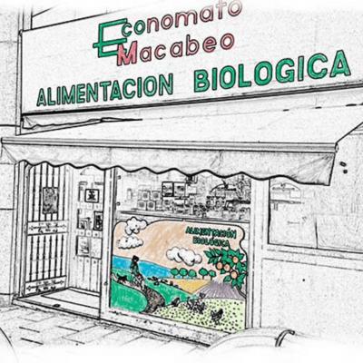 Economato Macabeo