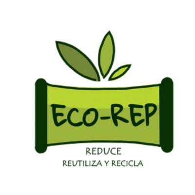 Tienda de productos Eco-Responsables