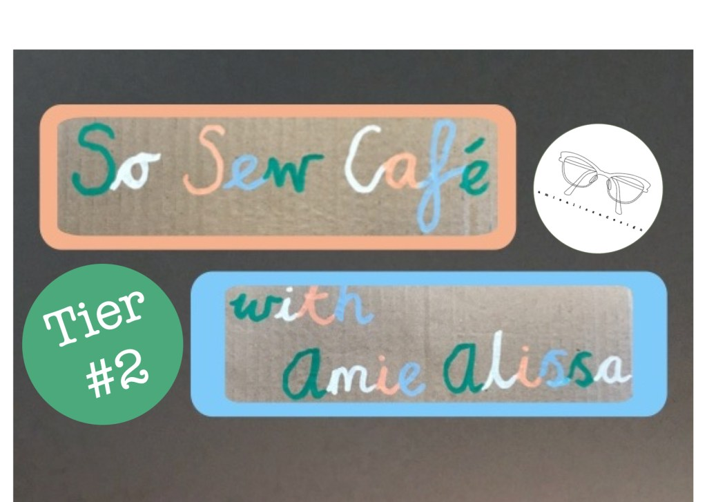 Tier-2-So-Sew-Cafe