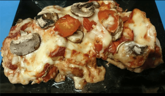 Pizza-Topping-Stuffed-Chicken-Thighs-final-pic