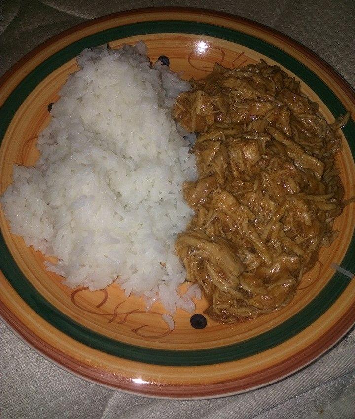 honey-bbq-chicken-2