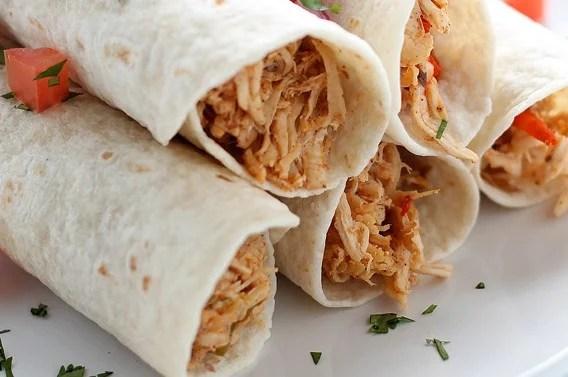 Slow-Cooker-Chicken-Fajitas-5
