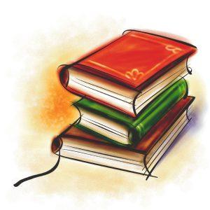 booksclipart