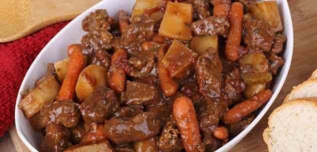 crockpot-beef-stew-recipe