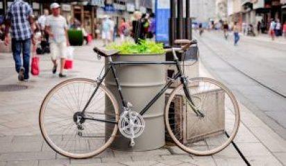 bike-924153__340