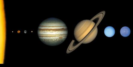 solar_system_sun_planet