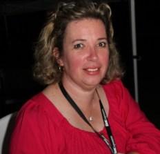 Donna Rosser