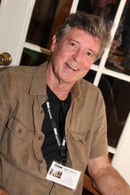 Gary Gruby