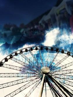 County Fair © Taylor Hughes