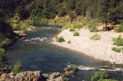 cascadestream2