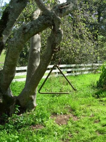 Triangletree