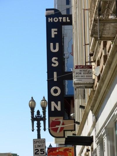 unionfusion