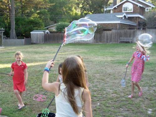 bubblegirls2