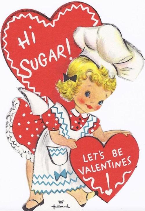 Hi_Sugar_Valentine