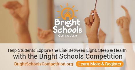 brightschools_02_470x246
