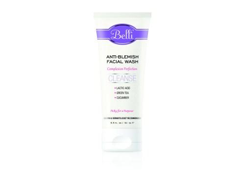 belli-anti-blemish-facial-wash-tube-792734300265
