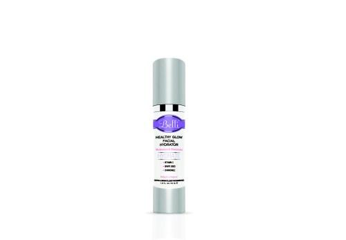 belli-healthy-glow-facial-hydrator-pump-792734300340