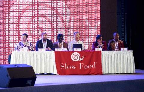 https://i1.wp.com/www.slowfood.it/wp-content/uploads/2017/10/congresso3-480x308.jpg