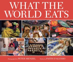 what_the_world_eats
