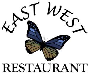 East West Restaurant, Santa Rosa