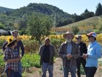Make a Wander (E) Preston Farm and Winery
