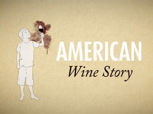 Slow Food Russian River Film Night – American Wine Story