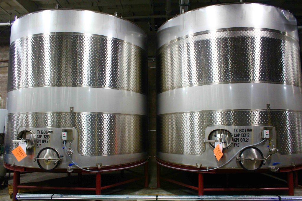 Michael Elinson Golden Gate Cider – Sebastopol, CA