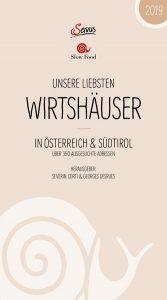 wirtshausführer 20199783710401855