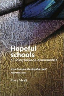 hoepful-schools