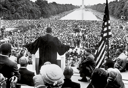 MLKJR-I-have-a-dream-speech.jpg