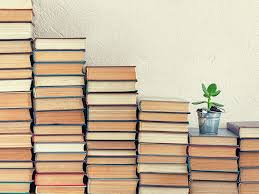 A Year of Educational Reading