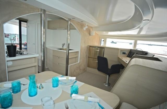 neel-45-cabin
