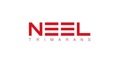 neel-trimarans