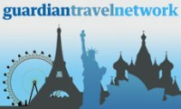 Guardian Travel Network