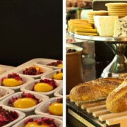 Three brunches worth trying in Stockholm