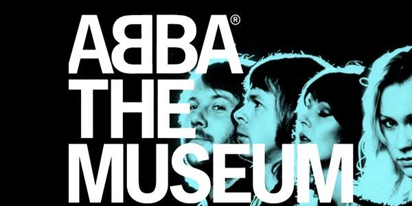Reflections on the ABBA Museum