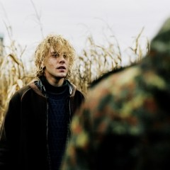Freedom at Stockholm Film Festival