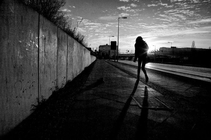 PaulSullivan_WalkingTheCity_04