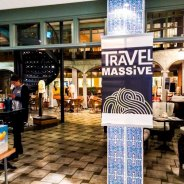 Notes + Photos: Stockholm Travel Massive – January 2015