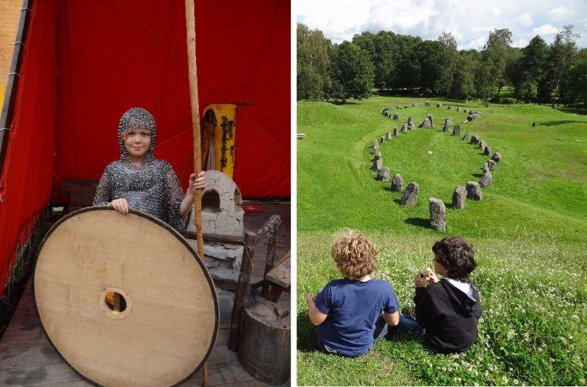 stockholm-with-kids-viking-Anundshog