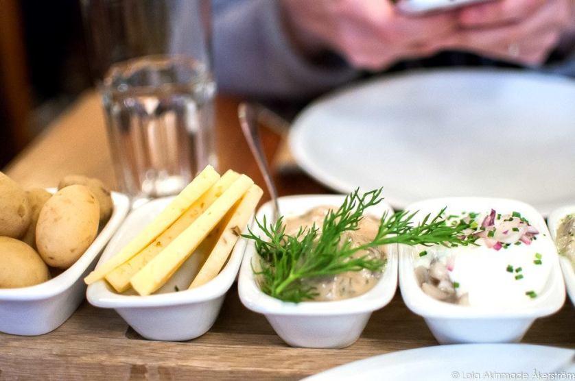 Swedish-Food-41