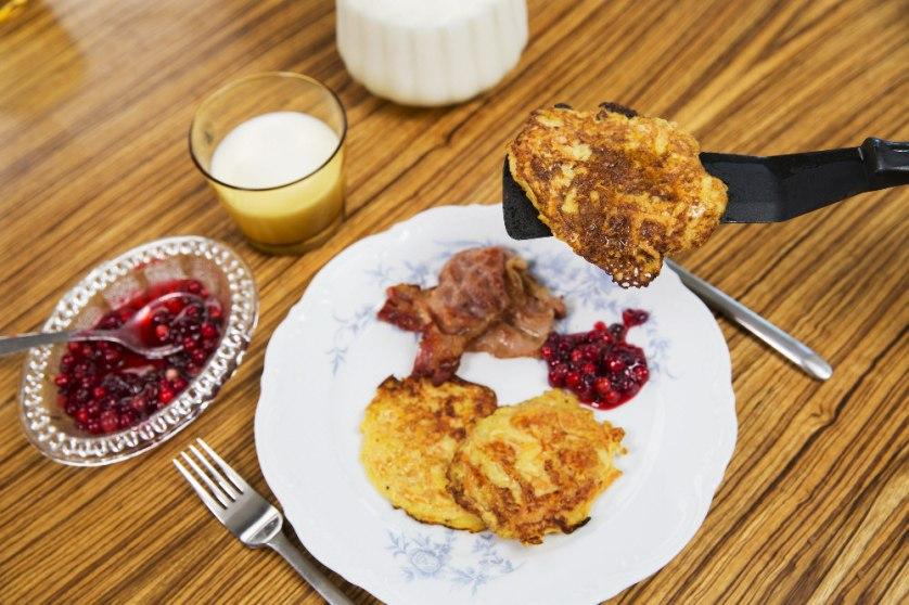 Photo credit: Susanne Walström / imagebank.sweden.se